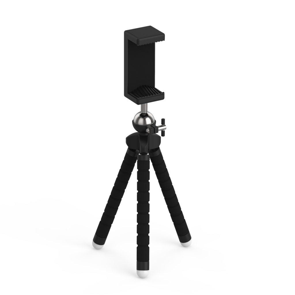product images for amazon