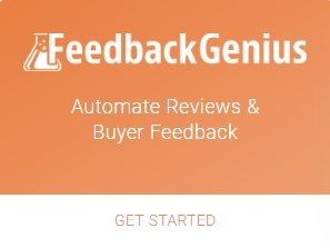 feedback genius review