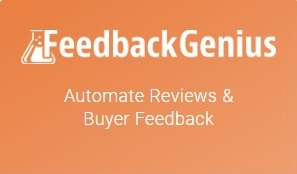 how to use feedback genius