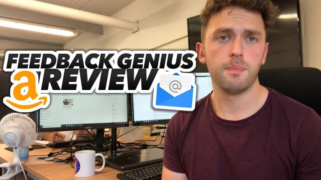 feedback genius review
