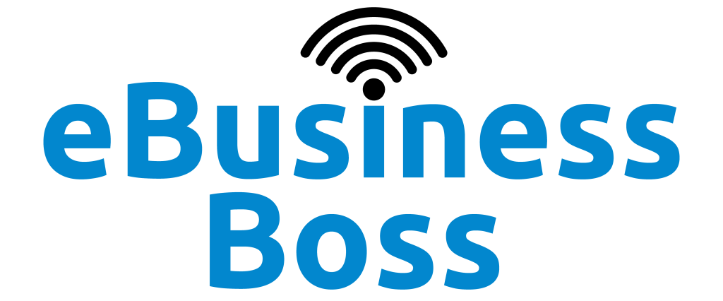 eBusiness Boss