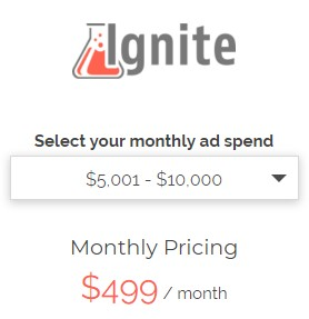 Seller Labs Ignite Review - A Better Sellics Alternative