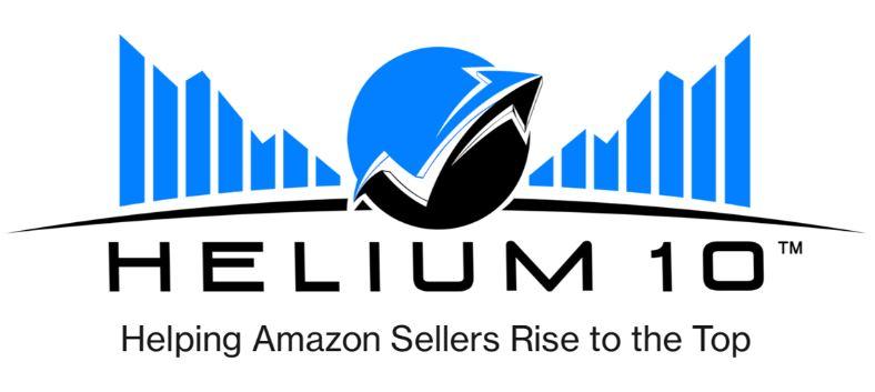 helium 10 free chrome extension