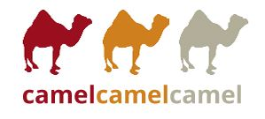 how to use camelcamelcamel