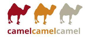how to use camelcamelcamel