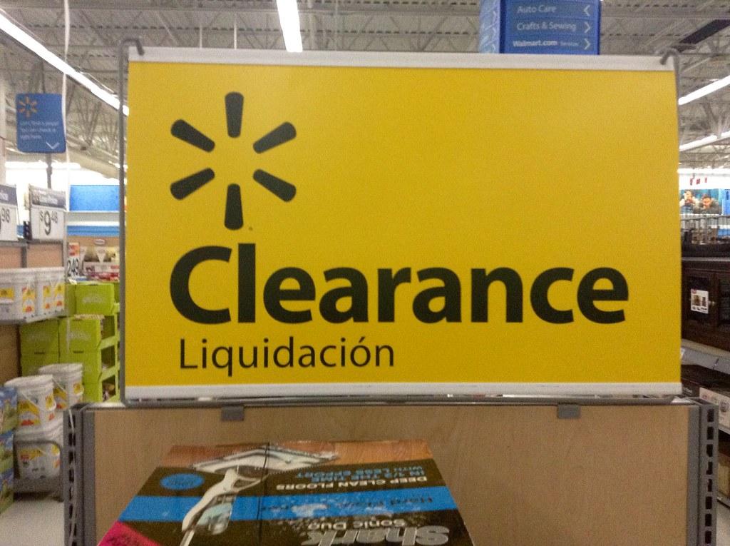 Amazon Retail Arbitrage