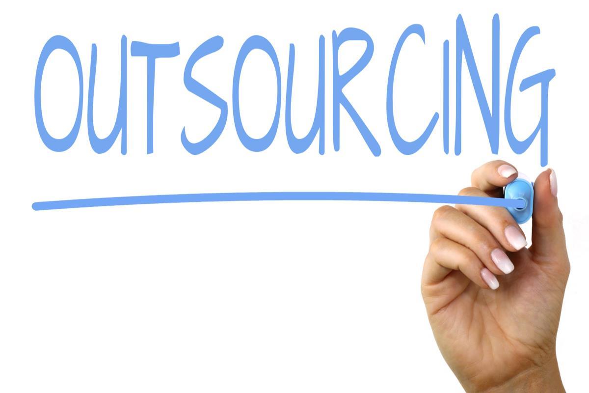 Outsourcing Amazon Online Arbitrage
