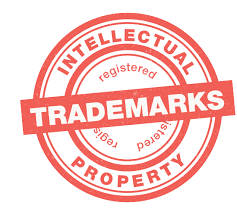 Trademark Private Label Amazon Products