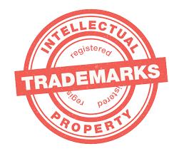 Trademark Private Label Amazon Products
