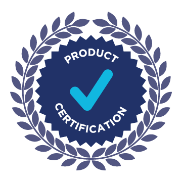 Amazon Private Label Product Certification