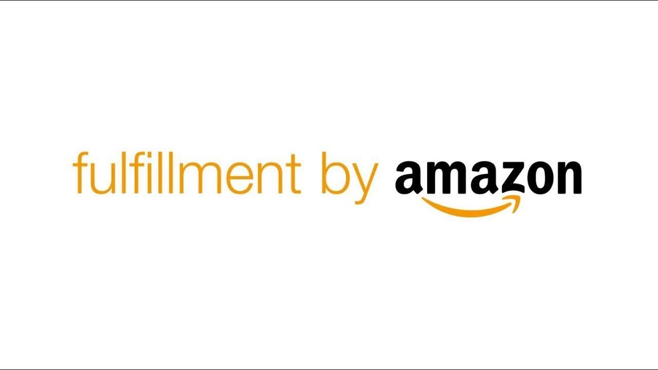 How to start selling on Amazon FBA