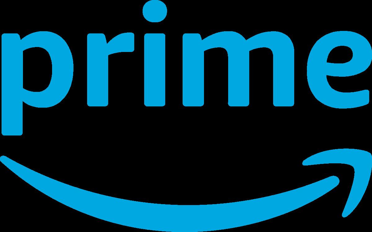 Amazon Prime Fulfillment by Amazon FBA