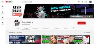 Best Shopify YouTube Channels