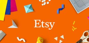 Shopify And Etsy