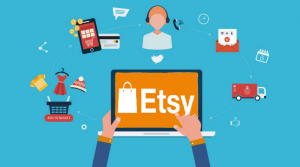 Shopify Vs Etsy differences