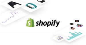 Shopify and Etsy differences