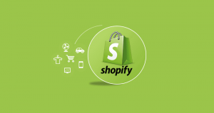 How Does Shopify Dropshipping Work?