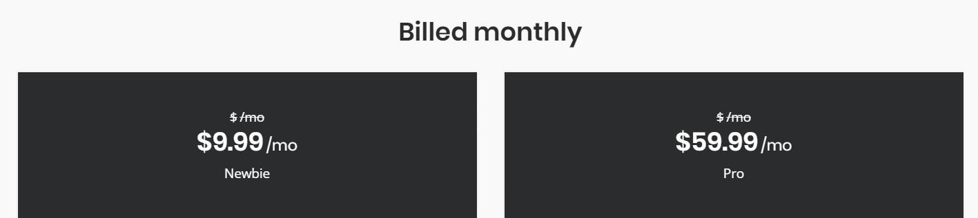 merch informer cost