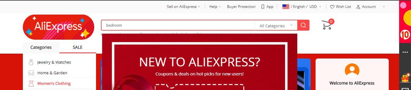 AliExpress Supplier_MOQ Meaning_eBusiness Boss