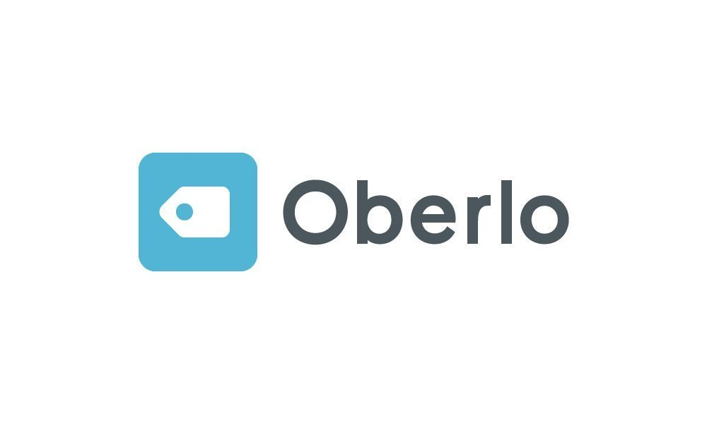 Oberlo Chrome Extension