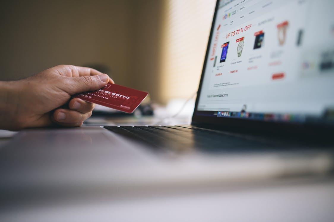 MOQ_Minimum Order Quantity_Selling Online