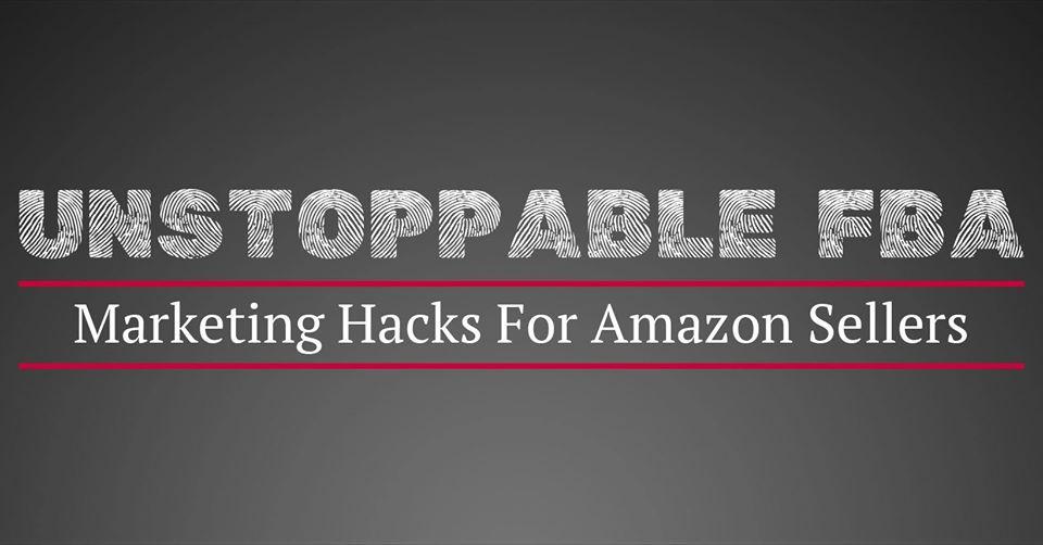 Amazon Seller Community