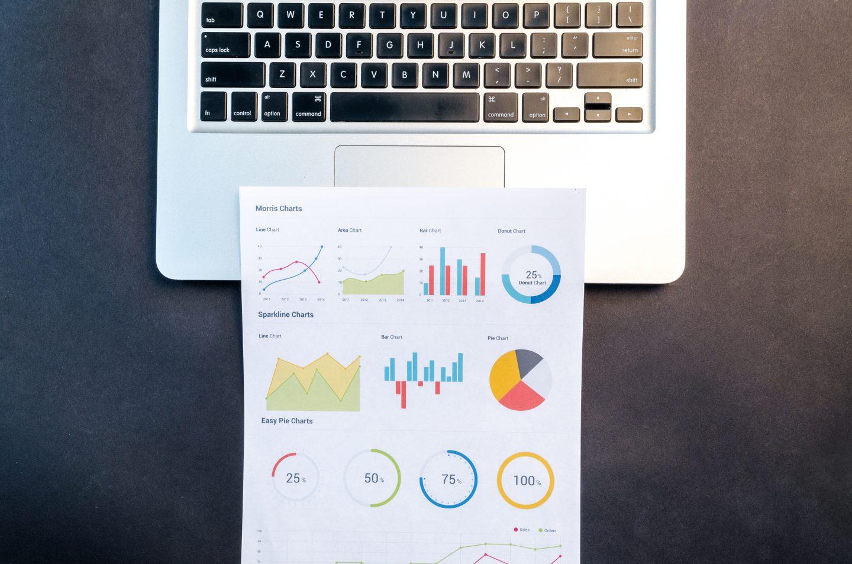 Amazon Sales Rank Chart_Seller Tools_eBusiness Boss
