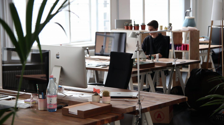 Hiring an Amazon Virtual Assistant_eBusiness Boss