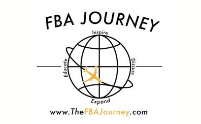 The FBA Journey Podcast