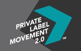 The Private Label Movement Podcast