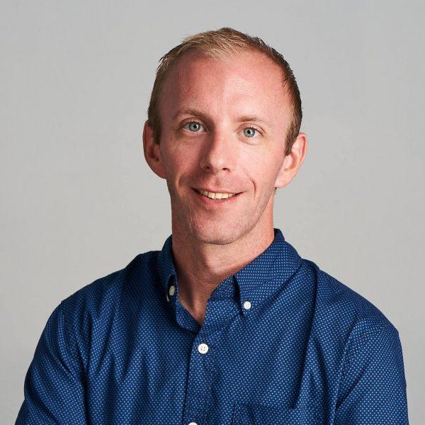 Branden Schmidt Empire Flippers Content Expert