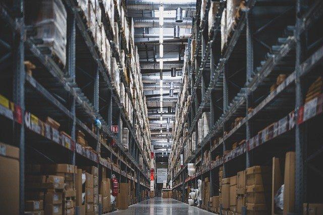Top Amazon Marketplace Sellers