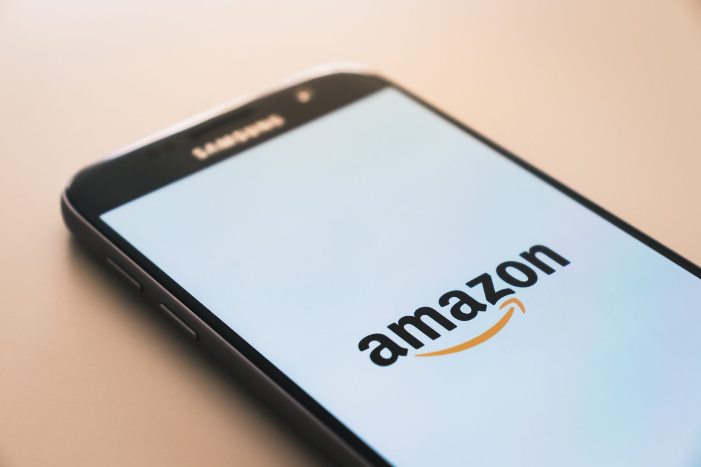 What Does Pending Verification Mean on Amazon?