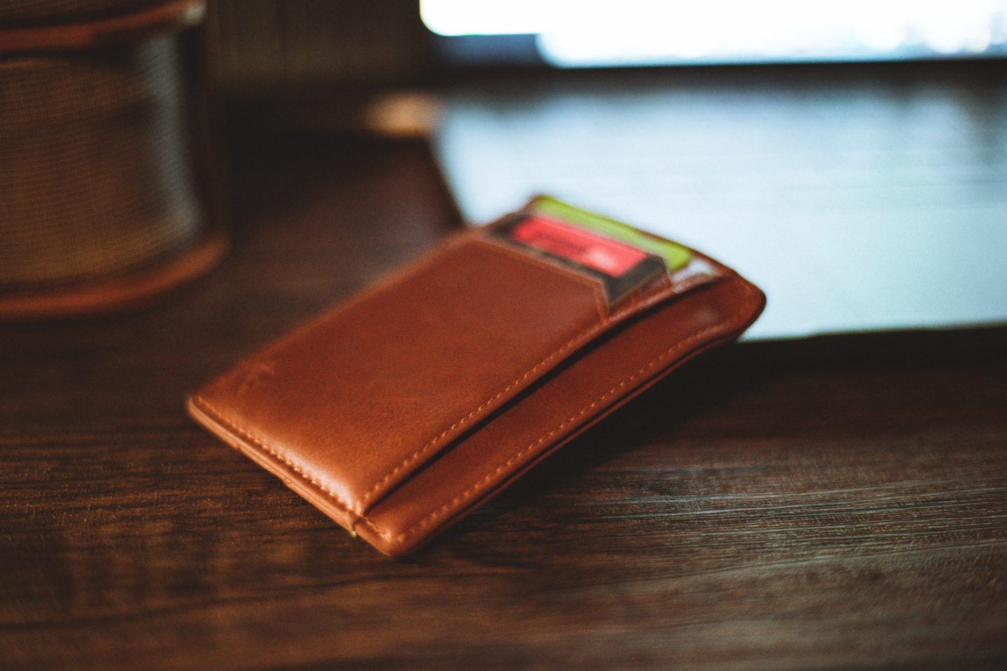 Amazon Seller Payment Schedule: Everything You Should Know