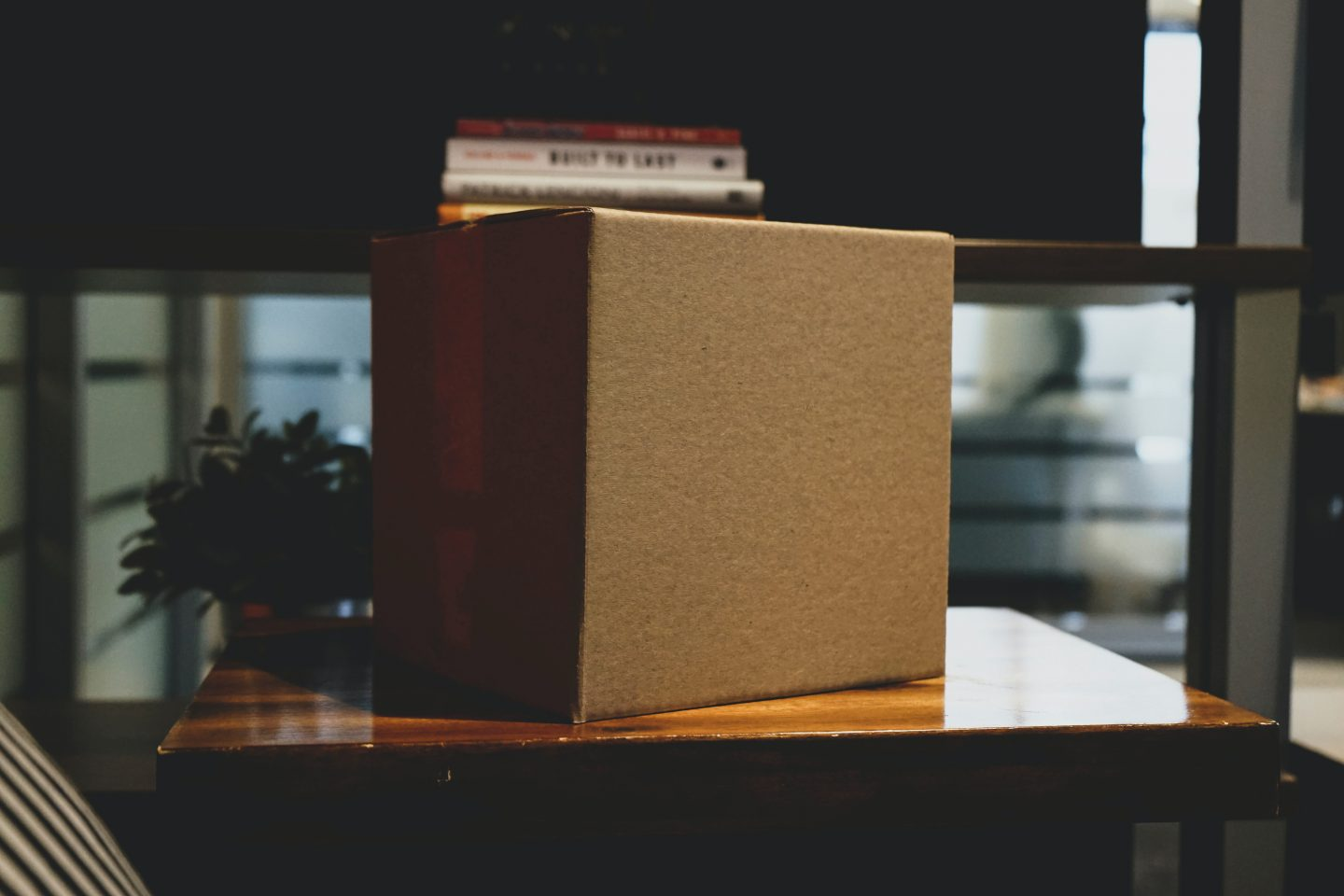 How to Print Labels for Amazon FBA (Easy Guide)