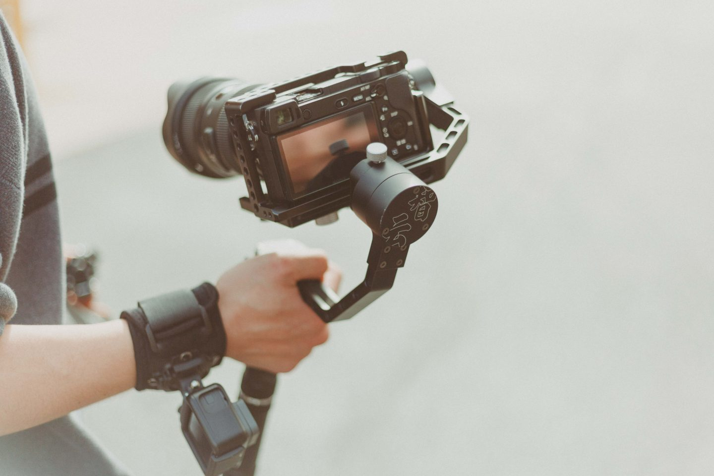 How to Add Video to an Amazon Listing to Increase Sales