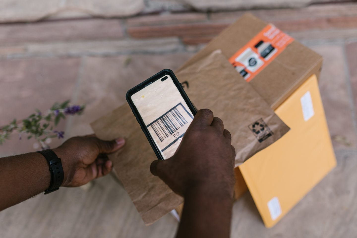 What Is a Product ID on Amazon? (Quick Q & A)